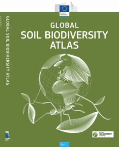 global_soil_biodiversity_atlas