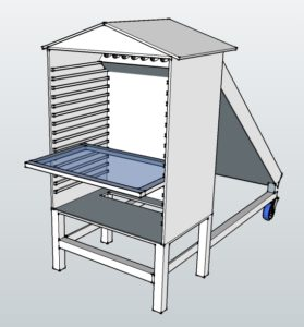 soda_can_dehydrator_front